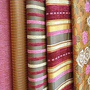 Магазины ткани Шимска