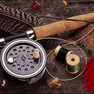 Охотничьи и рыболовные магазины Шимска