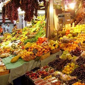 Рынки Шимска