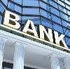 Банки в Шимске