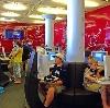 Интернет-кафе в Шимске