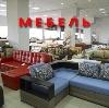 Магазины мебели в Шимске