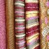 Магазины ткани в Шимске