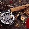 Охотничьи и рыболовные магазины в Шимске