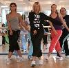 Школы танцев в Шимске