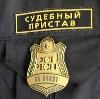 Судебные приставы в Шимске