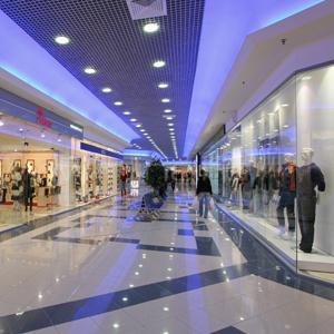 Торговые центры Шимска