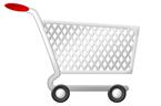 Игрушки БЕГЕМОТиК - иконка «продажа» в Шимске