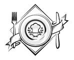 Динолэнд - иконка «ресторан» в Шимске
